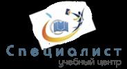 Логотип http://specialist-nyagan.ru