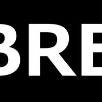 Логотип http://brenzo.ru