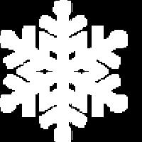 Логотип http://unifrost55.ru