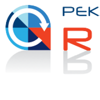Логотип http://rmedia1.ru